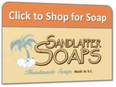 Click to Shop for Our Handmade Soap Here